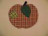A nagy alma